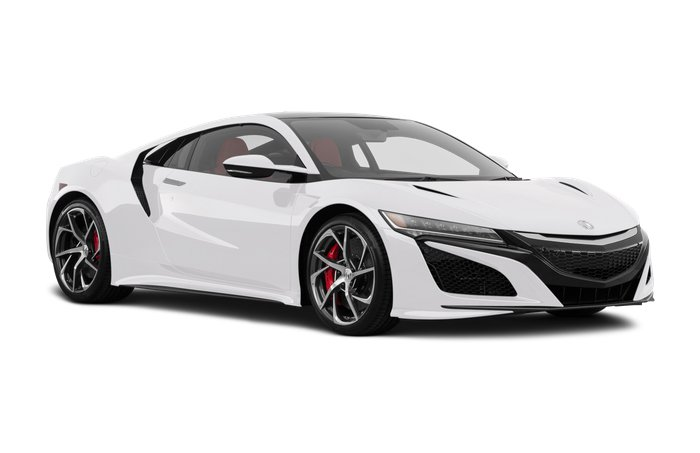 Acura Lease Deals >> 2019 Acura Nsx Leasing Best Car Lease Deals Specials Ny Nj